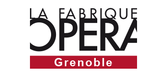 La Fabrique Opéra Grenoble - Rigoletto